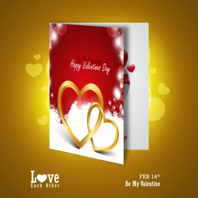Nuevos Mensajes De San Valentín Para Las Tarjetas | Mensajes de amor