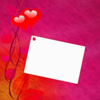 Enviar Bonitos Mensajes De Amor Para El Ser Amado