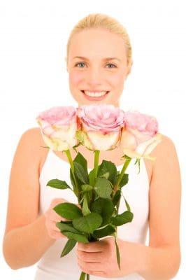 Descargar Lindos Mensajes De San Valentín Para Mi Esposa