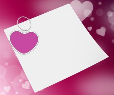 Buscar Mensajes De Amor Para Tu Enamorada
