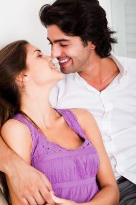 Bellos Mensajes De Amor Para Un Esposo│Nuevas Frases De Amor Para Compartir