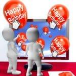 lindos pensamientos de cumpleaños para mi amor que está lejos, bajar lindas frases de cumpleaños para mi amor que está lejos