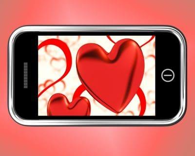 Descargar Lindos Mensajes De San Valentín Para Mi Novia