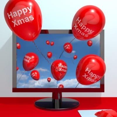 Lindos Mensajes De Navidad Para Celulares