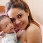 buscar nuevos pensamientos por el Día de la madre, bajar mensajes por el Día de la madre