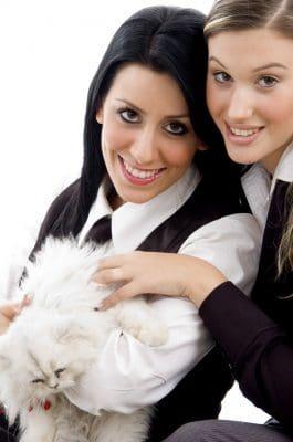 Enviar Mensajes De Amor Para Tu Hermana | Frases bonitas