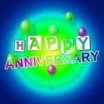 buscar palabras de aniversario para celulares, originales frases de aniversario para whatsapp