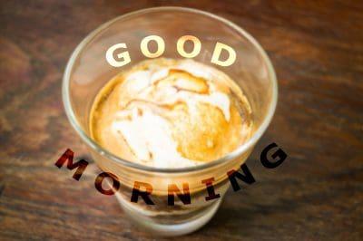 Buscar bonitos mensajes de buenos dias | Frases de buenos dias