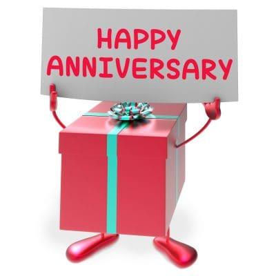 Nuevos Mensajes De Mesario Para Tu Amor | Mensajes de aniversario