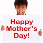 bonitas palabras por el Día de la madre para compartir, bajar bonitos saludos por el Día de la madre