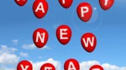 Bajar Mensajes De Año Nuevo Para Mi Amor | Frases De Año Nuevo
