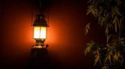 Romànticos mensajes de buenas noches | Frases de buenas noches