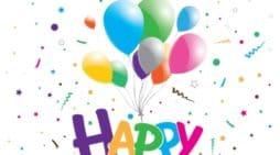Lindos Mensajes De Cumpleaños Para Mi Enamorada│Nuevas Frases De Cumpleaños Para Mi Novia
