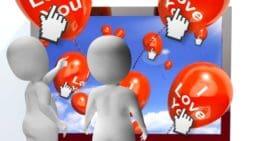 Buscar Originales Mensajes De Amor Para Mi Pareja | Frases de amor