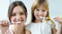 Enviar Bellos Mensajes Por El Día De La Madre | Saludos Por El Día De La Madre