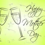 bajar dedicatorias por el Día de la Madre, las mejores frases por el Día de la Madre