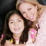 descargar gratis dedicatorias por el Día de la Madre, enviar frases por el Día de la Madre