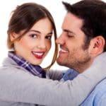ejemplos de mensajes de amor para tu pareja, las mejores frases de amor para mi pareja