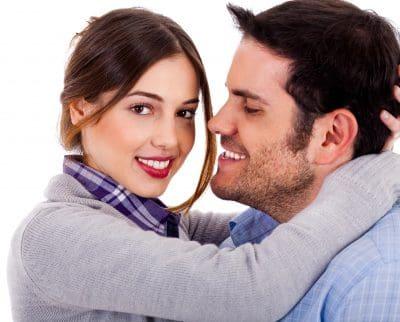 Nuevos Mensajes De Amor Para Tu Pareja│Bajar Gratis Frases De Amor Para Compartir