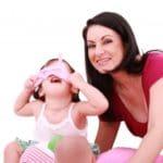 los mejores mensajes por el Día de la Madre, bonitas frases por el Día de la Madre