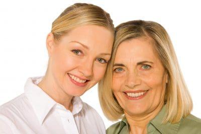 Lindos Mensajes Por El Día De La Madre Para Mi Abuela