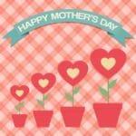 buscar pensamientos por el Día de la madre para mi mamá, enviar nuevos mensajes por el Día de la madre para tu mamá