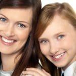 bonitas frases por el Día de la madre para compartir, originales mensajes por el Día de la madre