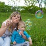 bonitas palabras por el Día de la Madre para compartir, bajar lindas frases por el Día de la Madre