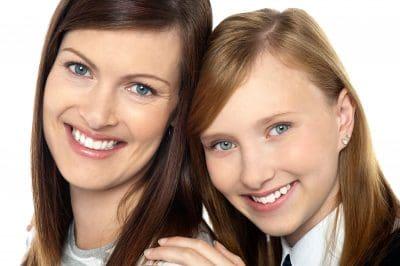Enviar Los Mejores Mensajes Por El Día De La Madre | Saludos Por El Día De La Madre