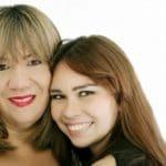 buscar nuevas frases por el Día de la Madre para tu mamá, descargar gratis mensajes por el Día de la Madre para mi mamá