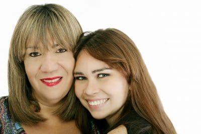 Bajar Mensajes Por El Día De La Madre Para Tu Mamá