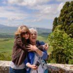 compartir dedicatorias por el Día de la madre para tu tía, descargar gratis mensajes por el Día de la madre para mi tía