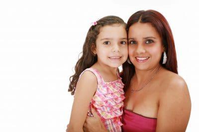 Ejemplos De Bonitos Mensajes Por El Día De La Madre Para Una Amiga