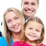 bajar dedicatorias por el Día de la madre para una esposa, originales frases por el Día de la madre para una esposa