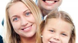 Lindos Mensajes Por El Día De La Madre Para Una Esposa | Saludos Por El Día De La Madre