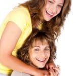 enviar nuevas dedicatorias por el Día de la Madre, ejemplos de mensajes por el Día de la Madre