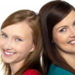 descargar gratis palabras por el Día de la Madre, ejemplos de mensajes por el Día de la Madre