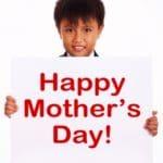 buscar textos por el Día de la Madre, originales frases por el Día de la Madre