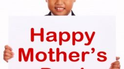 Mensajes Por El Día De La Madre | Top Saludos Por El Día De La Madre