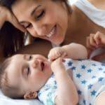 enviar dedicatorias por el Día de la madre para facebook, ejemplos de mensajes por el Día de la madre para facebook