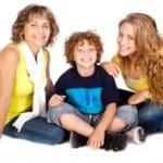 descargar gratis textos por el Día de la Madre para mi hija, originales frases por el Día de la Madre para tu hija