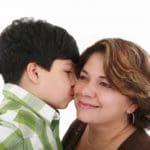 las mejores dedicatorias por el Día de la Madre para mi suegra, bonitas frases por el Día de la Madre para tu suegra