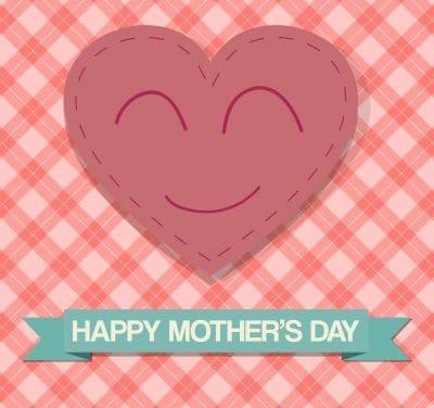 Lindos Mensajes Por El Día De La Madre Para Mis Empleadas