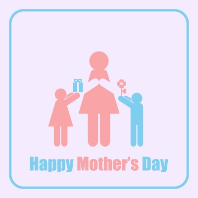 Lindos Mensajes Por El Día De La Madre Para Tarjetas De Regalo | Frases Por El Día De La Madre