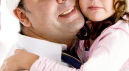 Buscar Nuevos Mensajes Por El Día Del Padre│Nuevas Frases Por El Día Del Padre