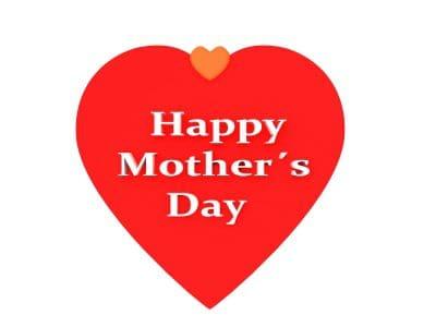 Bellos Mensajes Por El Día De La Madre | Frases bonitas para dedicar a mi Mamá