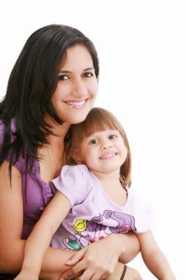 Bajar Lindos Mensajes Por El Día De La Madre | Palabras bonitas para dedicar a mi Mamá