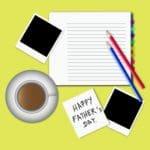 enviar nuevas dedicatorias por el Día del Padre, descargar gratis mensajes por el Día del Padre