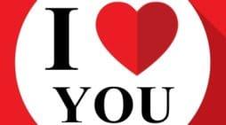 Buscar mensajes de amor para Whatsapp | Mensajes romànticos