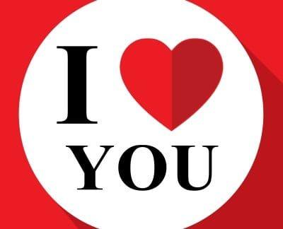 Lindos Mensajes De Declaración Amorosa Para Una Mujer│Frases De Declaración Amorosa